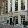 Bier blog Wouter – Ambassade Hotel