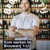 Vacature: Barmedewerker Proeflokaal de Molen