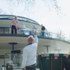 UPDATE: Proeflokaal 't Blauwe Theehuis – Vondelpark Amsterdam