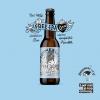Nieuwe telg in de IPA familie: Free IPA 0.5% alcohol