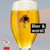 Hema & Brouwerij 't IJ